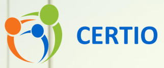 about certioabout certio jimmy strijbos started certio in 2012 as an hr consultancy partner within selection \u0026 recruitment and interim management services for ict